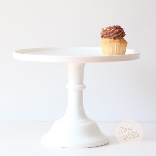 Leo Amp Bella Product Categories Cake Stands And Compote