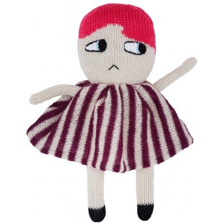 kiki-doll-by-luckyboysunday