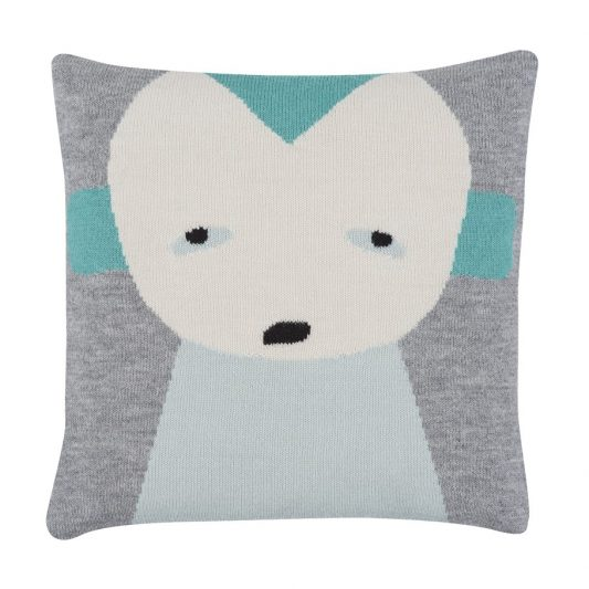 lucky-boy-sunday-pillow-case-peppe-green