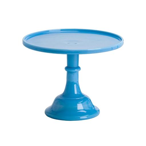 22cm-bonnie-blue