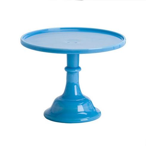 25cm-bonnie-blue