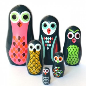 ingela-p-arrhenius-pocket-owl-nesting-dolls-by-omm-design