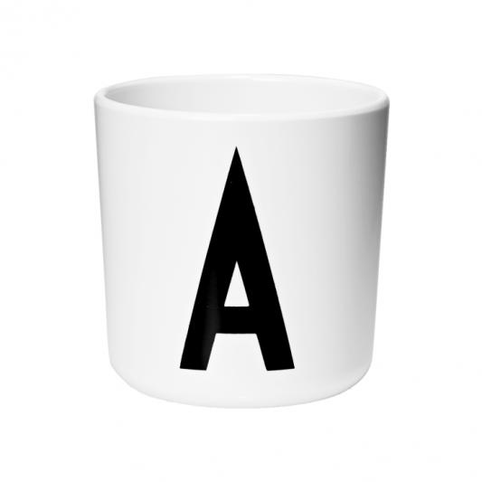 design-letters-abc-melamine-cup-design-letters-abc-melamine-cup-a