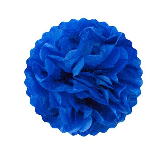 pom_pom_cobalt_blue_web