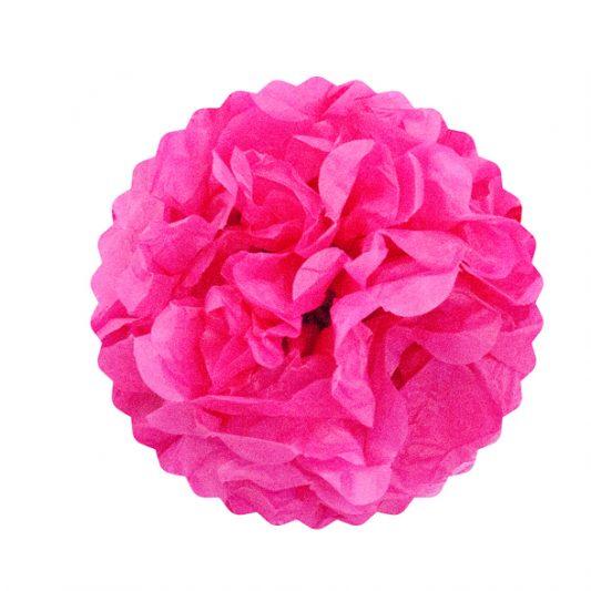 pom_pom_pink_web