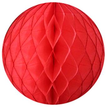 HoneycombPaperBallsCoralPoplet1