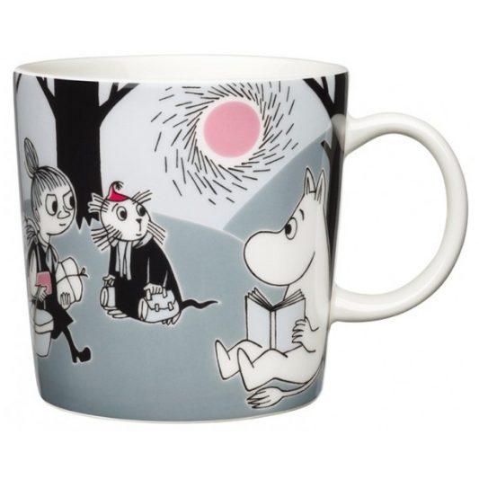 moomin-adventure-move-mug