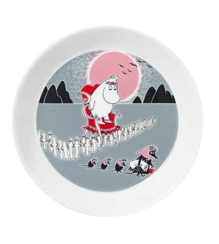 moomin_adventure_move_plate_19cm