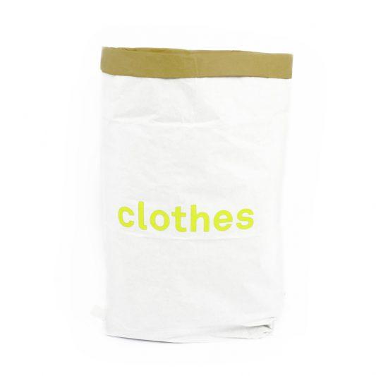 K_clothes2