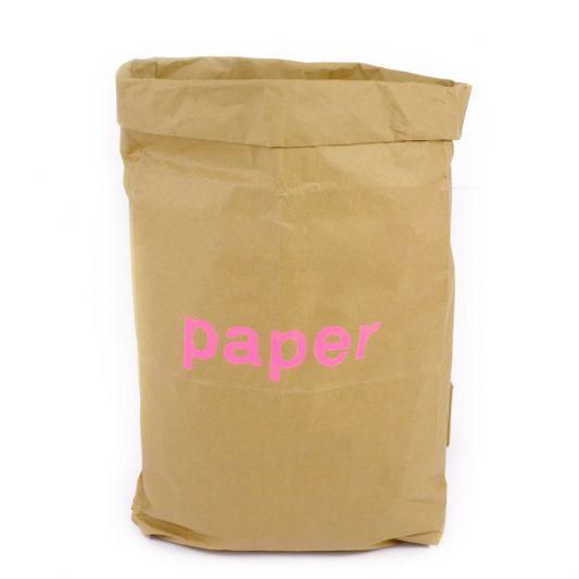 K_paper2