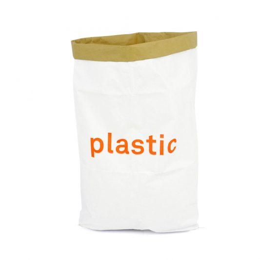 K_plastic2
