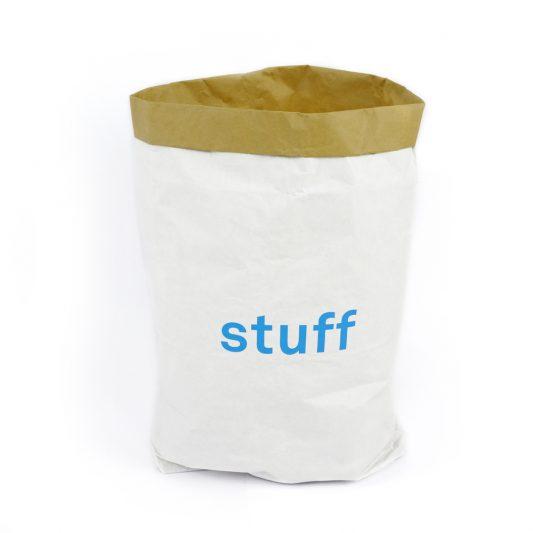 K_stuff2