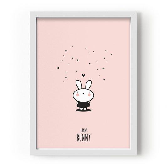 hunny-bunny