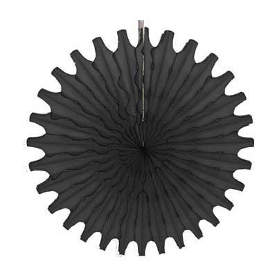 2073_paper-fan-black_01_grande
