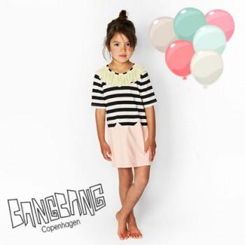 SHOP BANG BANG CPH SS16