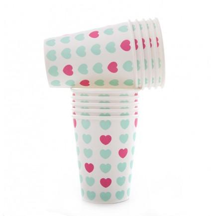 aqua-sweetheart-cup