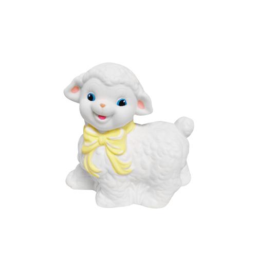 heavenly_creatures_lamb500