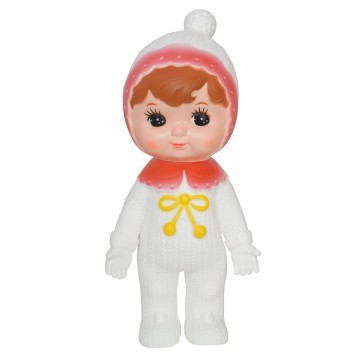 _lapin-me-doll-white-red-pompom-2-360x360