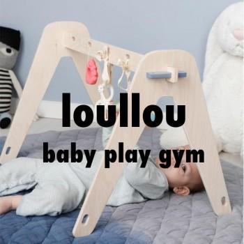 loullou-1-st-play-bla1_grande
