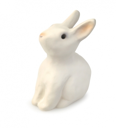 moneybox_rabbit_egmont