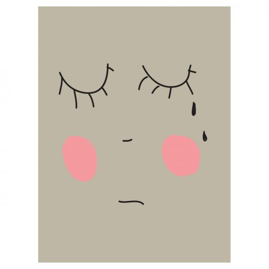 triste_grey