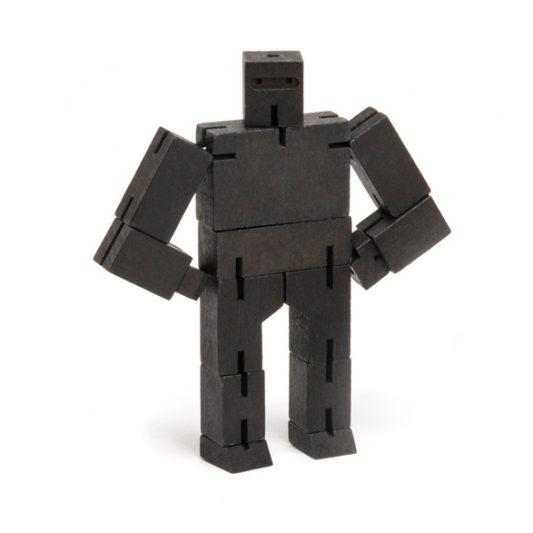Micro_Black.1.CBC4-BK_LRG