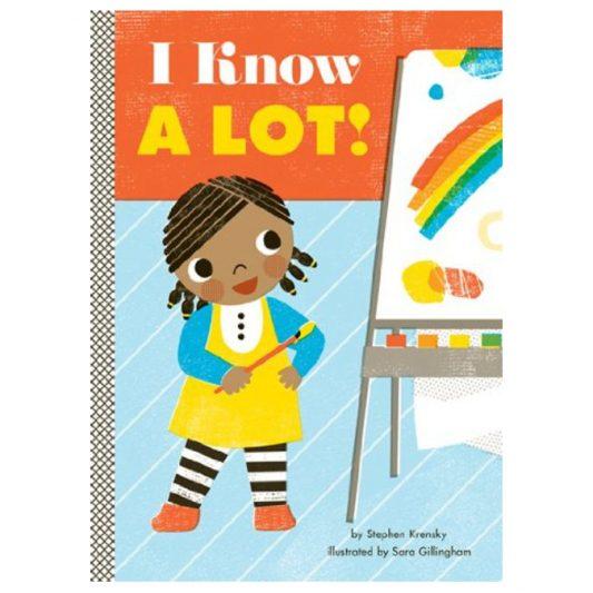 I_know_a_lot