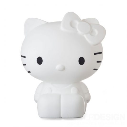 hello-kitty-lamp-leoandbella