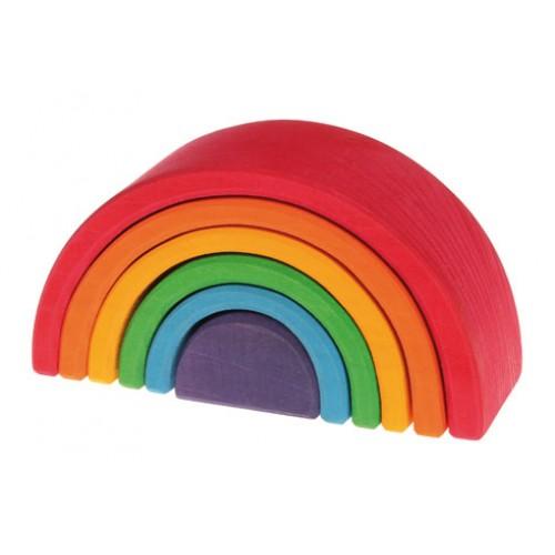 medium-rainbow-500x500