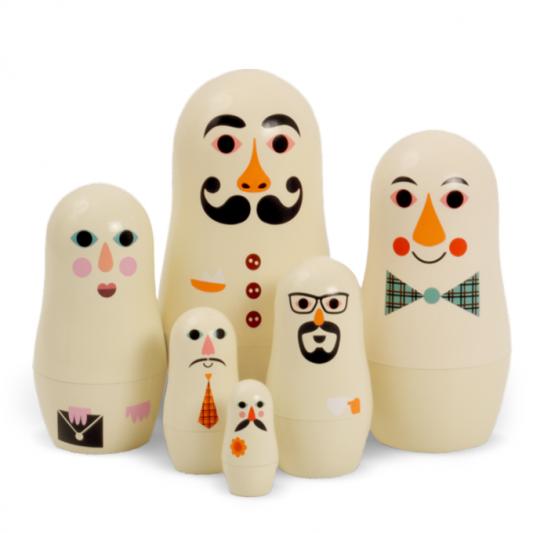 nesting-dolls-personligheter2-728x728