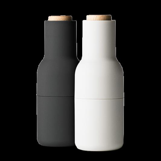 bottle-grinder-s-ash-carbon-2-pack1