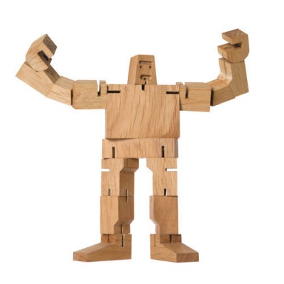 cubebot-guthrie1