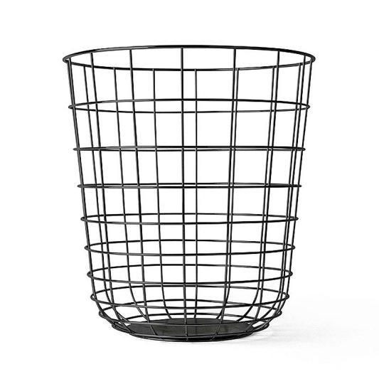menu_wire_basket_black_xz1