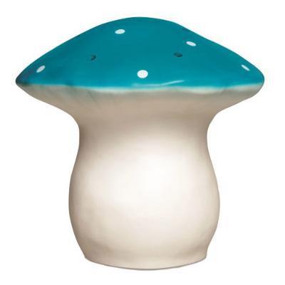 mushroom-lamp-petrol-blue