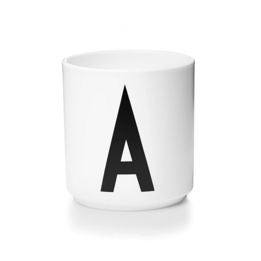 porcelain-cup-a