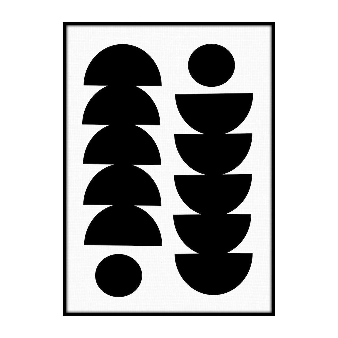radius vector kablovska IMmh18
