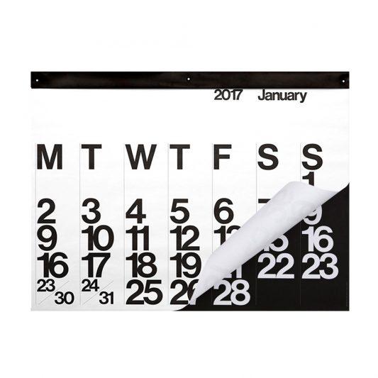 the-stendig-calendar-2017-1