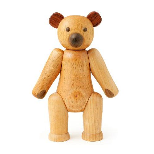 Soopsori-Wooden-Toy-Bear23