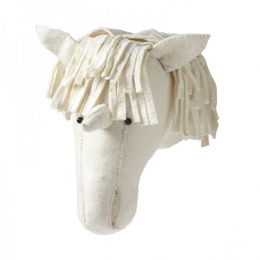 fiona-walker-england-unicorn-felt-animal-head-wall-mounted-p1825-7274_medium