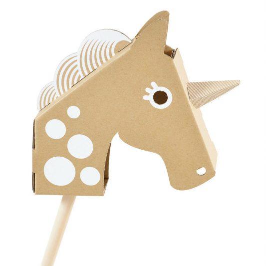 horse_crop__52625.1405442679.1280.1280