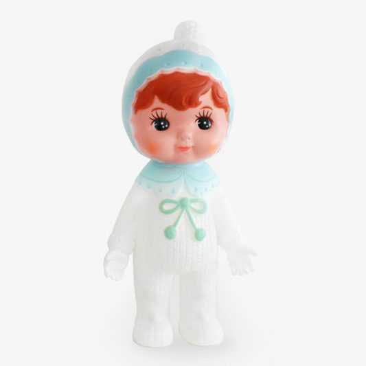 lapin-and-me-pale-blue-snow-baby-woodland-doll-wolf-en-wolkje-01_grande_4cbf423c-b1a0-4266-8323-d9f8739413bc