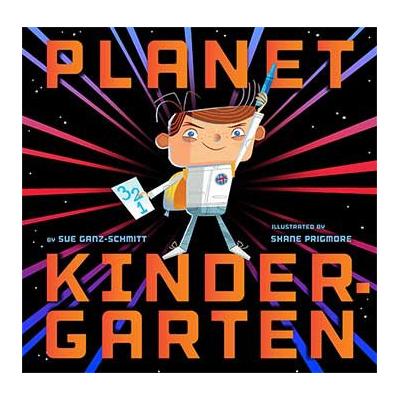 planet-kindergarten_