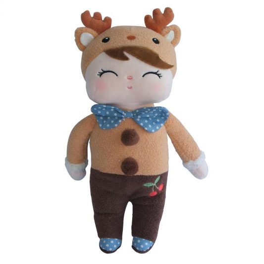 Sweet Dream Dolls Sleeper Deer