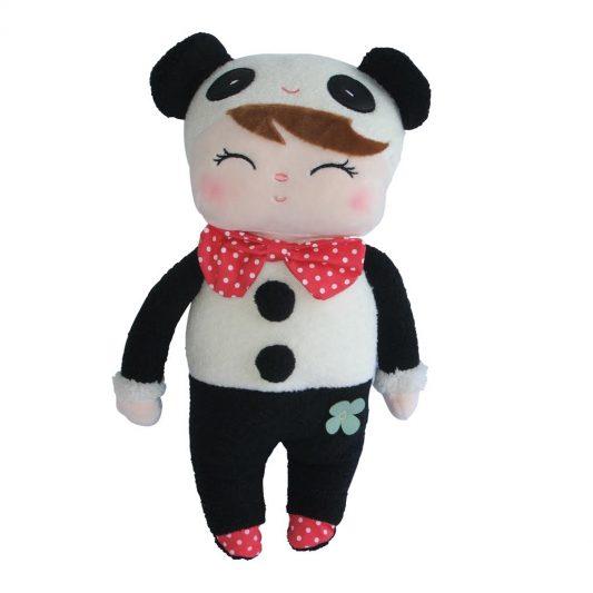 Sweet Dream Dolls - Sleeper Panda