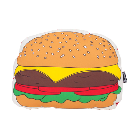 burger-cushion-woouf