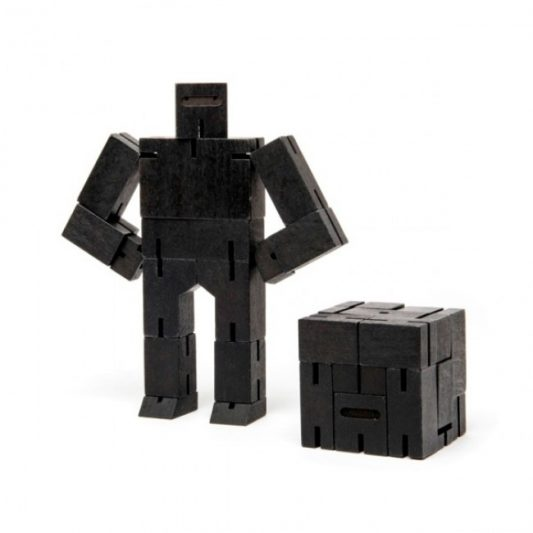 cubebot-small-ninja-black-1
