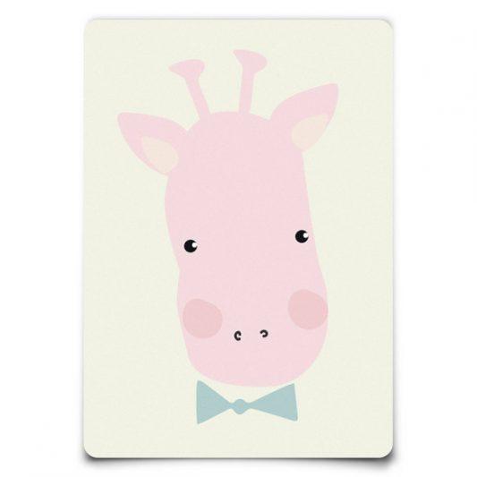 kaarten-miss-giraffe-720x600