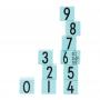 design-letters-aj-wooden-cubes-design-letters-aj-wooden-cubes-turquoise