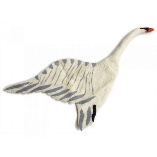 odette-the-swan-rug