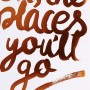 ohtheplacesyoullgo-copper-foil-print3